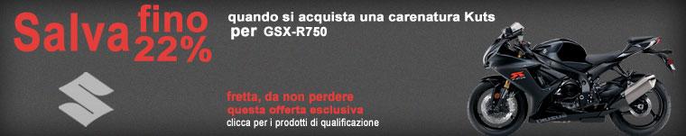 GSXR750